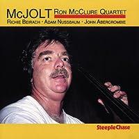Mcjolt