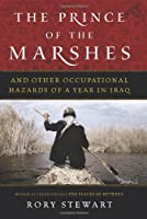 Prince of the Marshes: And Other Occupational Hazards of a Year in Iraq