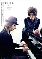 Re:birth It Coolsounds Evolution [DVD]()