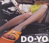 DO-YO