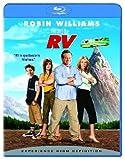 Rv / [Blu-ray] [Import]
