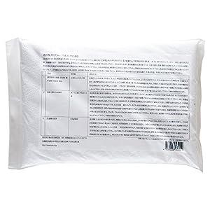 過炭酸ナトリウム(酸素系漂白剤) 1kg