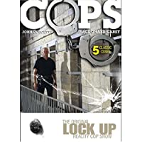 Cops 4: Lock Up / [DVD] [Import]
