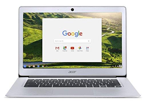 Acer Chromebook 14 Aluminum 14イ...