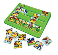 Popular Playthings Monkey Mixup by Popular Playthings
