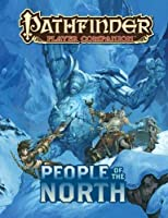 People of the North (Pathfinder Player Companion)