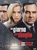 Un Giorno Per Sbaglio [Italian Edition]