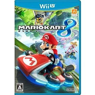 マリオカート8 - Wii U (B00IFTTOAK) | Amazon price tracker / tracking, Amazon price history charts, Amazon price watches, Amazon price drop alerts