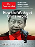 The Economist [UK] March 3 - 9 2018 (単号)
