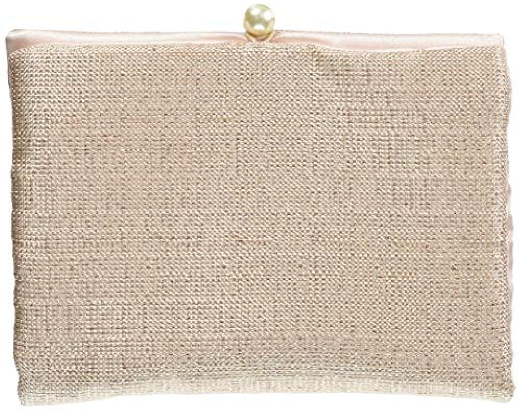 に同意する食欲うぬぼれLALUICE(ラルイス) ジュエリー収納 ピンク サイズ:9×12cm