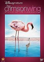 Disneynature: Crimson Wing - Mystery of Flamingo [DVD] [Import]
