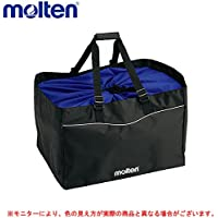 molten(モルテン) 大型マルチバッグ KT0020 バレーボール