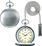 [アルバ]ALBA 懐中時計 ポケットウオッチ AABW141
