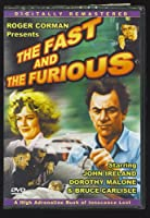 The Fast And The Furious [Slim Case]