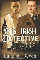 His Irish Detective (Victorian Gay Detective)