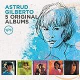Classic Album Selection