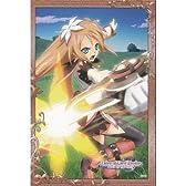 テイルズ オブ ガラポニア3 ポストカード【マルタ】