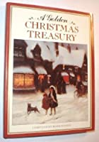 Golden Treasury of Christmas Verse