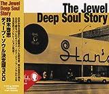 The Jewel Soul
