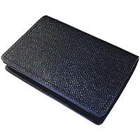 ROCKWOOD カードケース 名刺入れ ビジネス JDJ-017