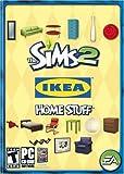 The Sims 2: IKEA Home Stuff (輸入版) Electronic Arts 15782