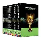 FIFA(R)ワールドカップコレクション コンプリートDVD-BOX 1930-2006の画像