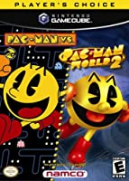 Pac-Man World 2 Bundle / Game