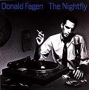 Nightfly [12 inch Analog]