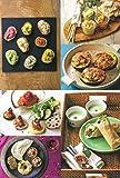 フムス 豆のペーストレシピ70 画像