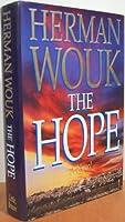 The Hope: A Novel