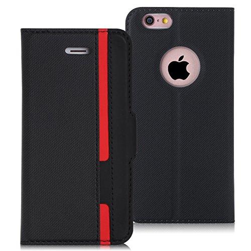 iPhone6s ケース iPhone6ケース,Fyy ハン...