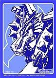 DIGIMON CARD GAME (デジモンカードゲーム) オフィシャルスリーブ B