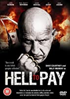 Hell to Pay [DVD] [Import]