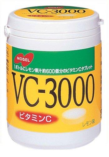 ノーベル VC-3000ボトル 150g...