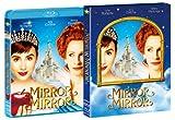 白雪姫と鏡の女王 コレクターズ・エディション[Blu-ray/ブルーレイ]