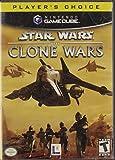 Star Wars: Clone Wars / Game