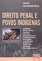 Direito Penal e Povos Indígenas