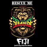 Rescue Me / Solkrush Entertainment c/o Robert Sterling Music Publishing