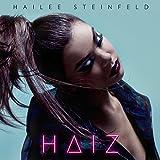 HAIZ [International Version/4Tracks/EP]
