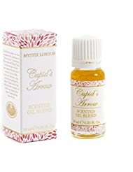 Mystic Moments | Cupid's Arrow - Scented Oil Blend - 10ml