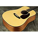 Martin/Dreadnought Junior AC