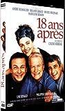 18 ans après [DVD] [Import]