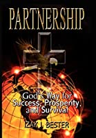 Partnership: God's Way for Success, Prosperity, and Survival