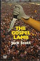 Gospel Lamb