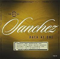 Best Of Back At 1 by Sanchez (2001-05-22)