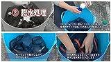 ニクワックス(NIKWAX) TXダイレクトスプレー 【撥水剤】 EBE016 画像