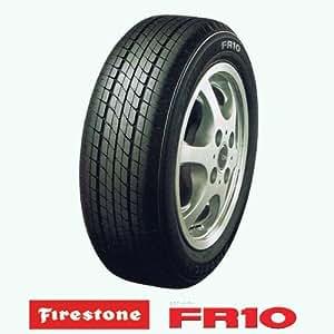 ファイアストン(FIRESTONE) FR10 155/65R13 73S