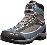 mont-bell メンズ ブーツ [モンベル] mont-bell ツオロミー®ブーツ Men's