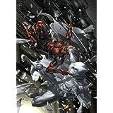 Vengeance of the Moon Knight - Volume 2