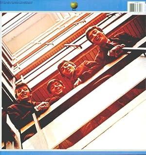 1967 [12 inch Analog]